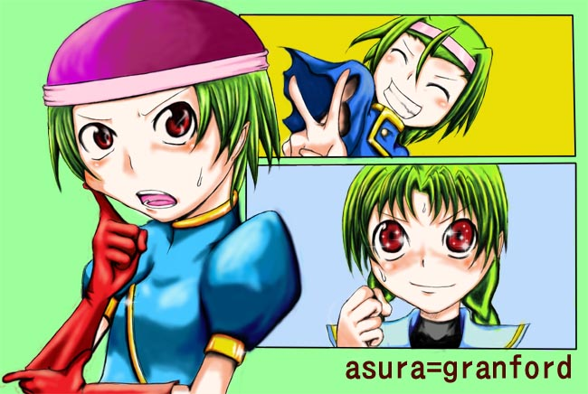 clap_asura3.jpg